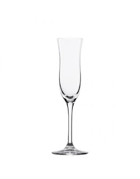 Чаша Grappa Classic 100 ml - Stolzle