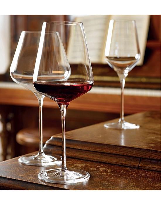 Quatrophil Red Wine 568ml - вино - Stolzle