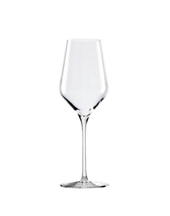 Quatrophil White Wine 404ml - вино - Stolzle