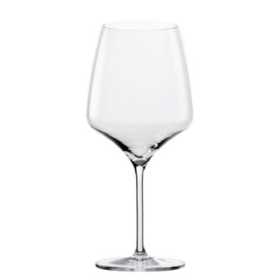 Experience Burgundy 695ml - вино - Stolzle