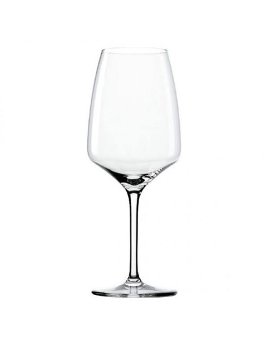 Experience Bordeaux 645ml - вино - Stolzle