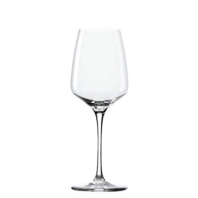 Experience White Wine 350ml - вино - Stolzle