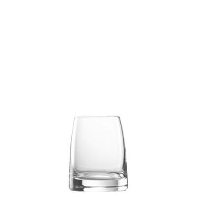 Experience Whisky 325ml - алкохол - Stolzle