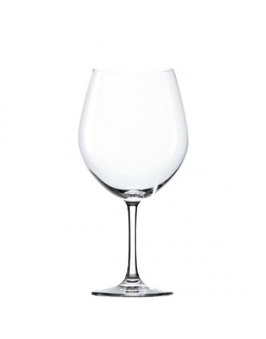 Long Life Burgundy 770ml - вино - Stolzle