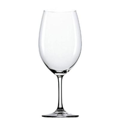 Long Life Bordeaux 650ml - вино - Stolzle