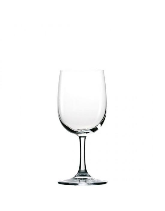 Long Life Water 320ml - вино - Stolzle