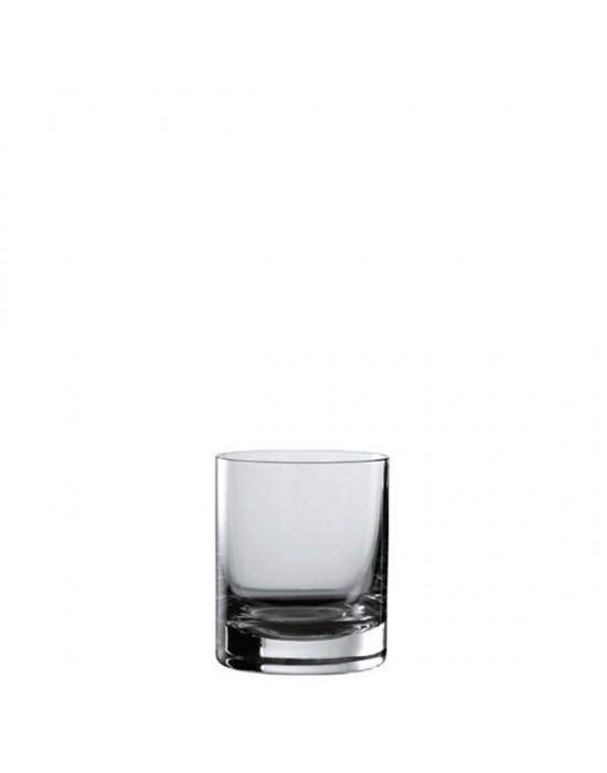 New York Bar 250ml - алкохол - Stolzle