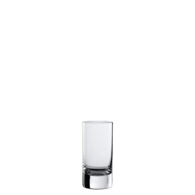 New York Bar shot 57ml - шот - Stolzle
