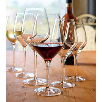 Exquisit Weisswein 350ml - вино - Stolzle