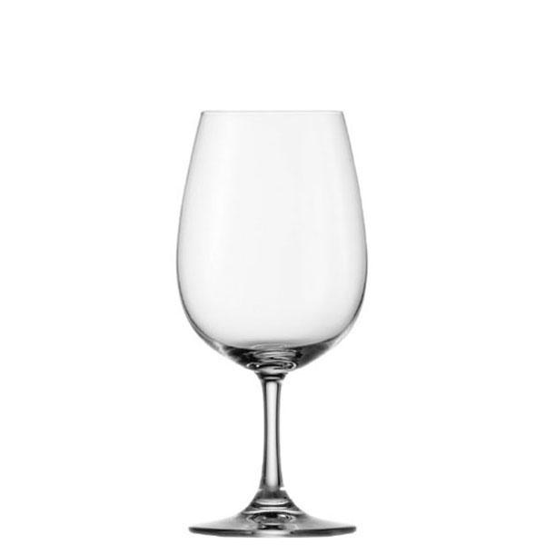 Weinland Rotwein 450ml