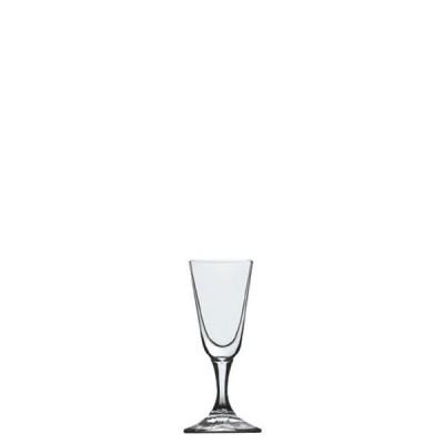 Liqueur/Schnaps 30ml - алкохол - Stolzle