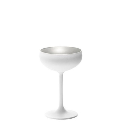 Olympic Champagne White 230ml - cocktail - Stolzle
