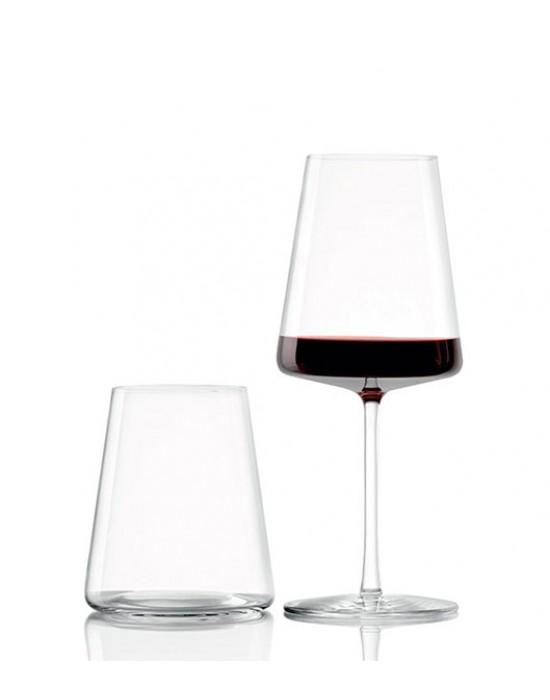 Power White Wine Tumbler 380 ml - вино - Stolzle