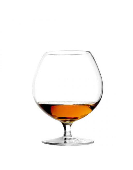 Милано коняк 585 ml - алкохол - Stolzle