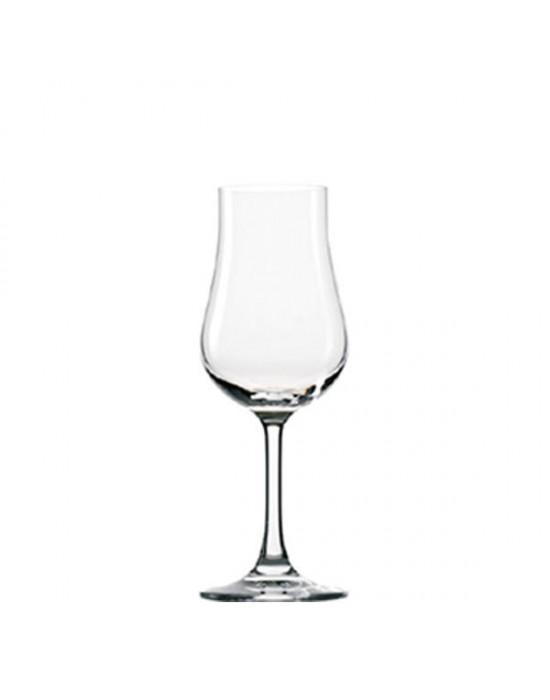 Дегустационна чаша - Destillat glass 185 ml - алкохол - Stolzle