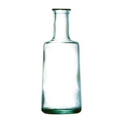 Glass bottle 250 ml - The Bars