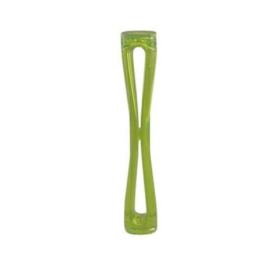 Мъдлър XXL с отвори зелен - The Bars