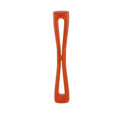Мъдлър XXL с отвори оранжев - The Bars