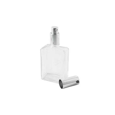 Spirit atomizer pump spray 100ml - The Bars