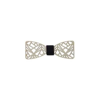 Papillon Geometric - The Bars