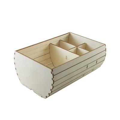 Бар органайзер barrel box - The Bars
