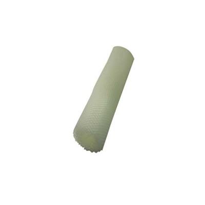 Bar Shelf Liner - White - The Bars