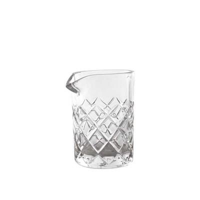 Mixing glass Yarai 500ml - The Bars