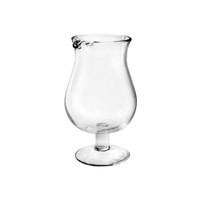Mixing Glass Napoleon 700ml - The Bars
