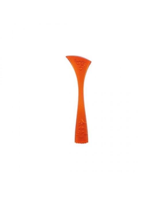 Мъдлър малък оранж 23cm - The Bars