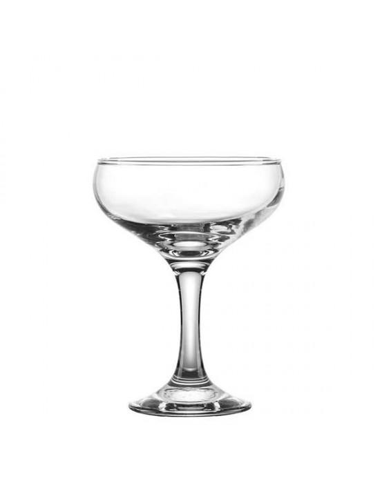 Корус 275 ml - вино - Uniglass