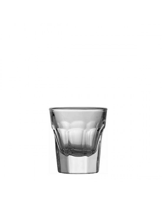 Marocco shot 37ml - шот - Uniglass