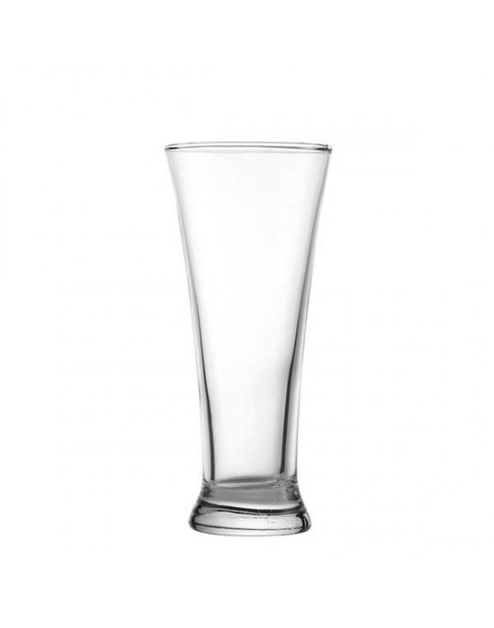 Pilsner 300ml - бира - Uniglass