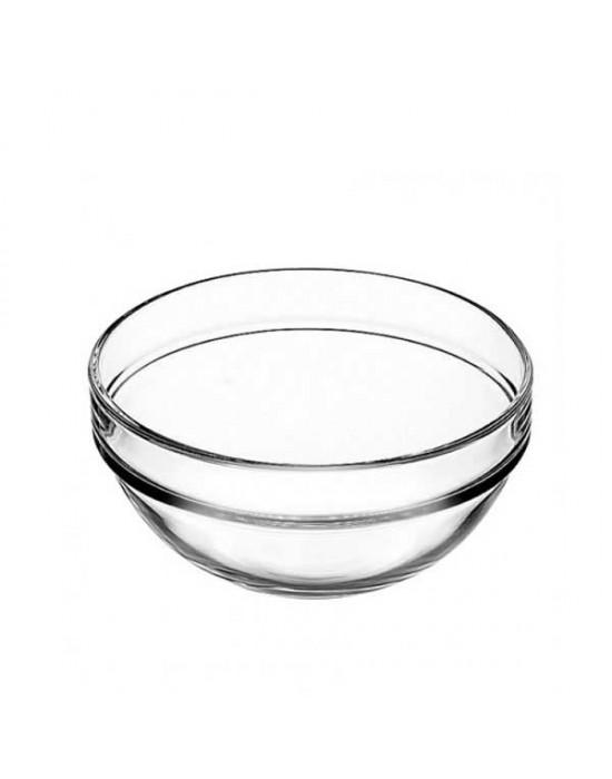 Стъклена купа Chefs - 17 cm - Pasabahce