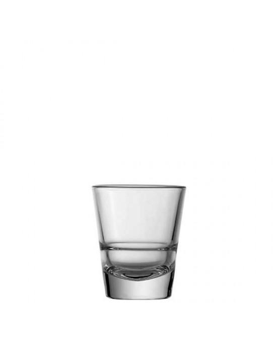 Oxford Shot 50ml - шот - Uniglass