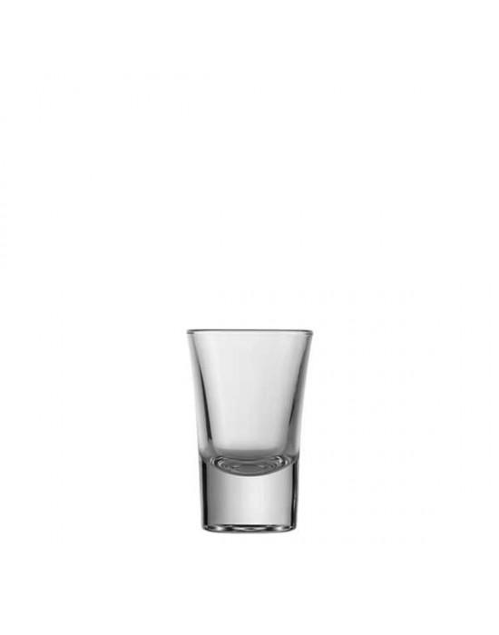Текила лале shot 34ml - шот - Uniglass