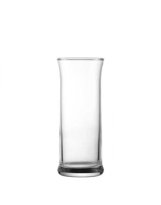 Фрапе 310ml - Uniglass