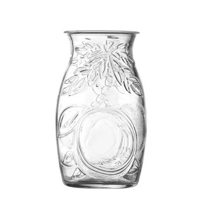 Coconut - 500 ml - cocktail - Uniglass