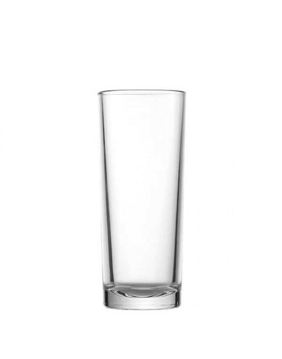 Traditional - 200ml - вода - Uniglass