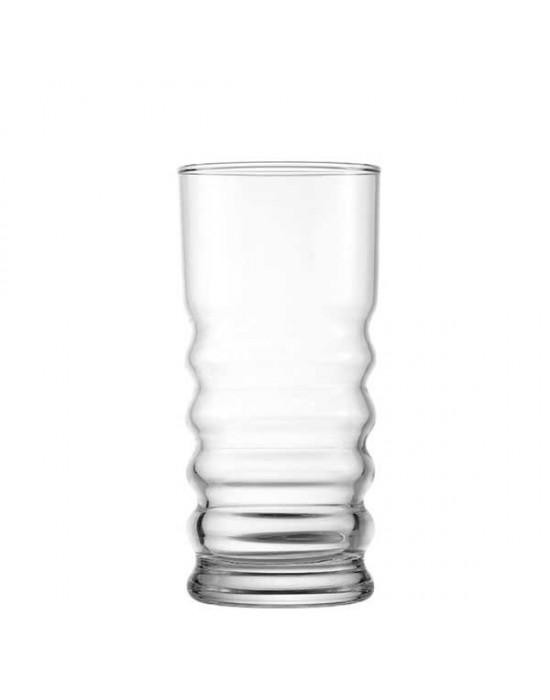 Twist 400ml - вода - Uniglass
