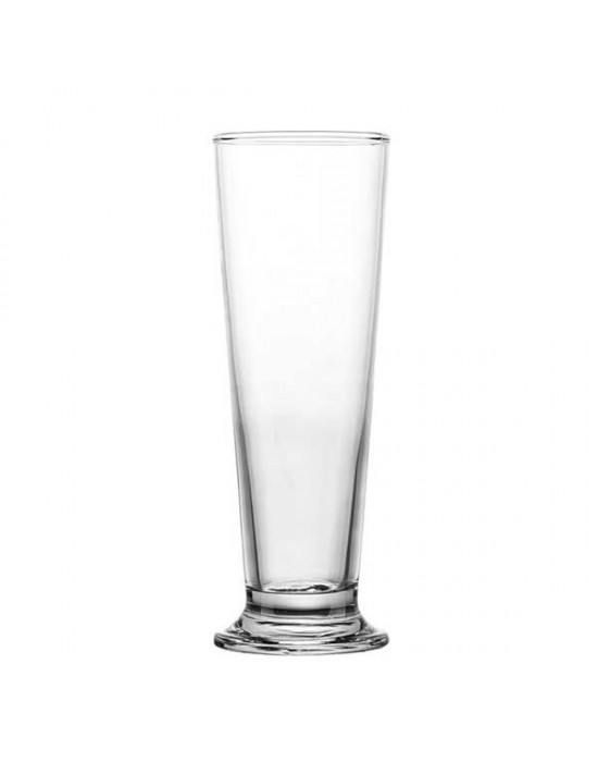 Fredo 270ml - коктейл - Uniglass