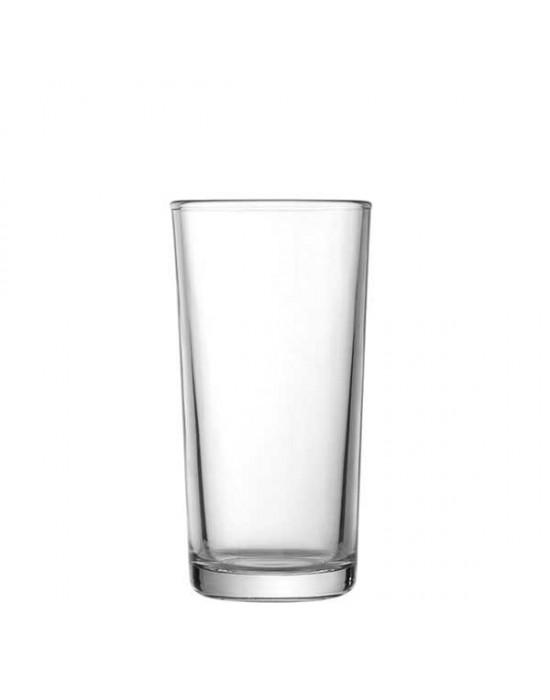 Chile 250ml - вода - Uniglass
