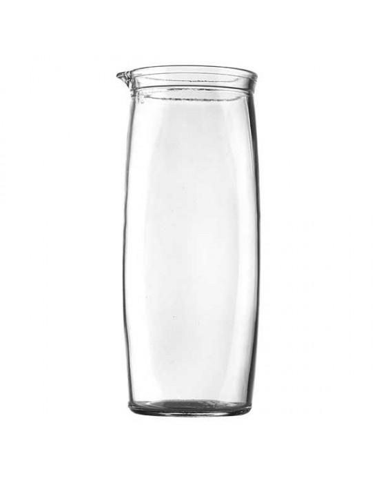 Гарафа Eva - 1000 ml - Uniglass