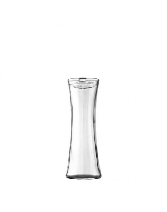 Гарафа Eva - 250 ml - Uniglass