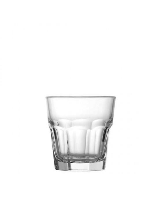 Marocco 230ml - вода - stackable - Uniglass