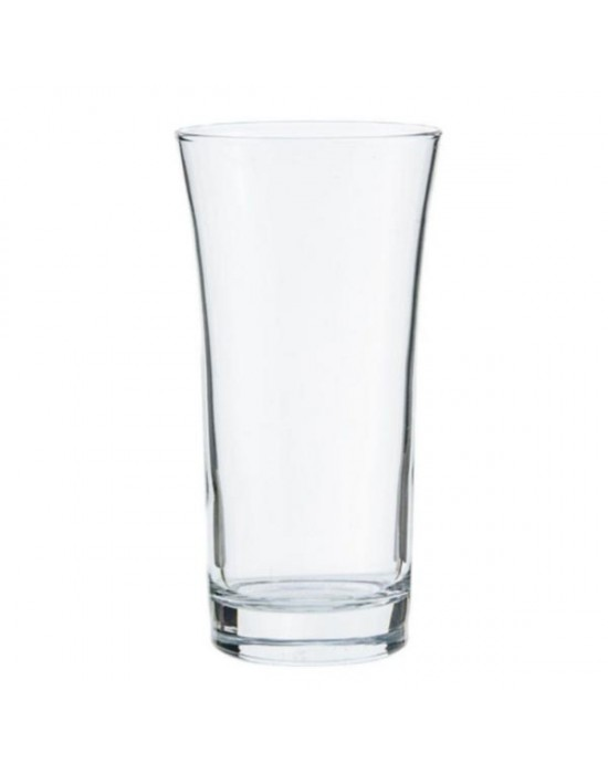 Хермес 375 ml - безалкохолни напитки - Uniglass