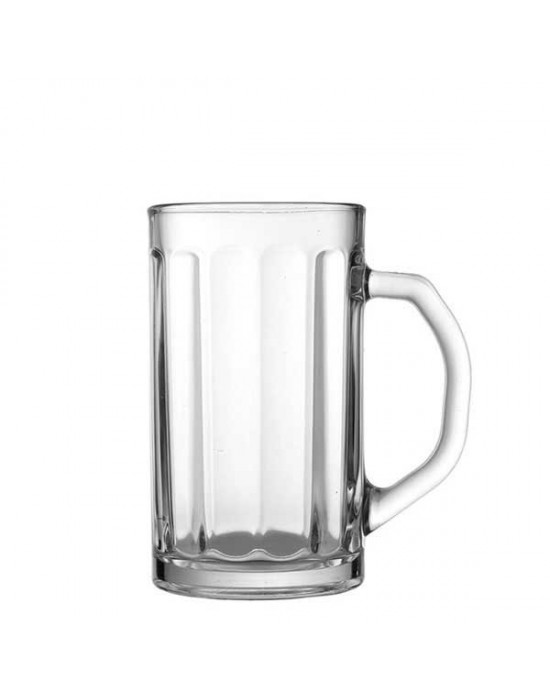 Халба Nicol 500ml - бира - Uniglass
