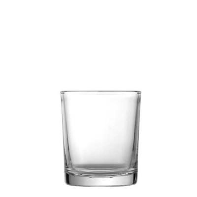 Chile 190ml - alcohol - Uniglass