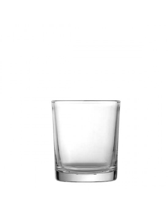 Chile 250ml - алкохол - Uniglass