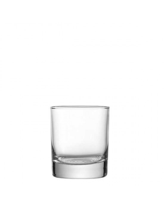 Classico 180ml - алкохол - Uniglass