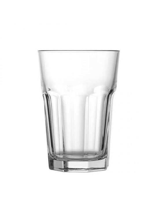Marocco 420ml - вода - Uniglass